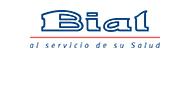 bial_es_logo_resize