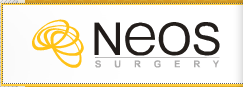 NEOS_Surgery_S.L._-_Innovative_devices_for_neurosurgery_-_2017-03-19_10.03.17
