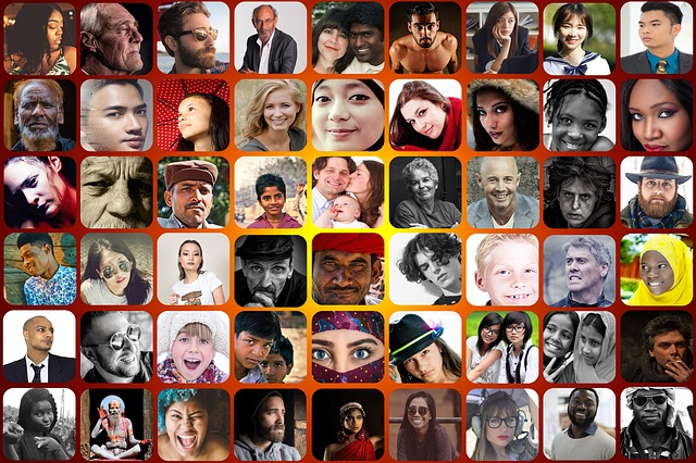faces-2679755_640